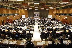 برگزاری کنفرانس بین المللی بیمه سلامت