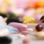 شایع ترین علت مسمومیت در کاشان مسمومیت با دارو است