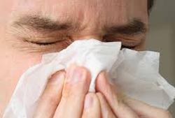 گامهای کلیدی در خصوص آنفلوآنزا