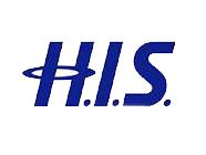 نصب سیستم اطلاعات بیمارستانی (HIS)