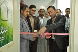 اولین کانون فرهنگی تخصصی سلامت استان اصفهان در کاشان افتتاح شد