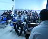 مرحله سوم طرح نهضت قرآن آموزی ویژه کارکنان دانشگاه آغاز شد
