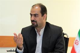 هفته سلامت بانوان ایرانی (سبا) کاشان