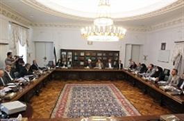 شورای عالی سلامت و غذا در دولت یازدهم، کاشان