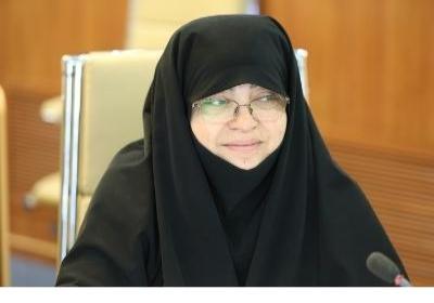 دبیر شورای آموزش پزشکی عمومی وزارت بهداشت،درمان و آموزش پزشکی