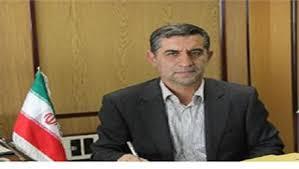 معاون توسعه وزارت بهداشت از معاون توسعه دانشگاه تقدیر کرد