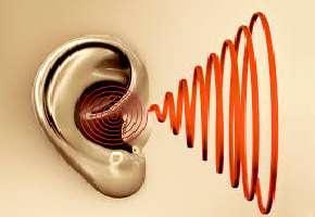 بیشتر بدانیم: آیا وزوز گوش شما را هم آزار می دهد؟